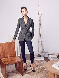 work attire business attire and work for women
