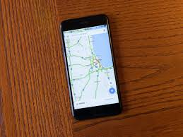 Maps History How To Delete Your Search History And Prior Destinations In Google