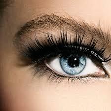 3d extensions 3d 6d eyelash extensions miabellezza salon and spa
