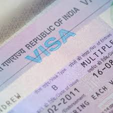 travel visas images Faqs and travel guide greaves india jpg