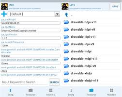 apk editor apk editor pro v1 8 18 indocybershare
