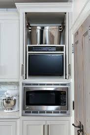 Under Kitchen Cabinet Tv Dvd Cd Player Radio Kitchen Under Cabinet Tv Guide Blog U2013 Moute