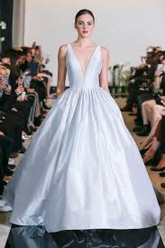 justin wedding dresses wedding dress designer justin woman getting married