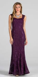 concert dresses for at discountdressshop