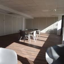 bureau labege location bureau labège bureau à louer labège