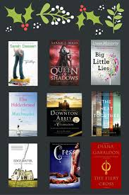confessions of a book addict december 2015