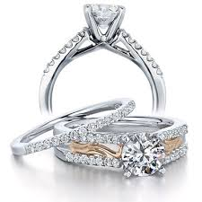 rings bridal browse ze bridal engagement rings wedding rings matching sets