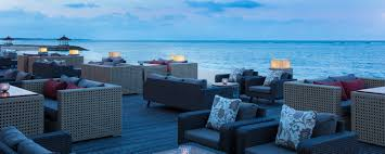 the royal santrian villas nusa dua bali bali luxury beach resort