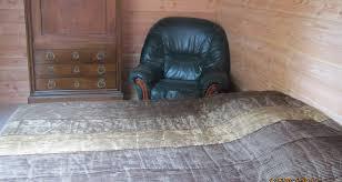 chambre acacia chambre acacia in la collancelle 27722