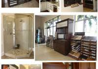 Simple Kb Homes Design Studio Decorations Ideas Inspiring Cool To - Kb homes design studio