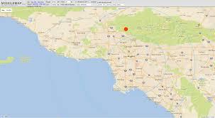 Nuclear Bomb Map Hwasong 14 Mystics U0026 Statistics