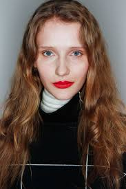 light brown hair light brown hair inspiration to take you from summer to autumn