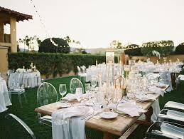 palm springs wedding venues palm springs wedding venues best wedding venue in indian