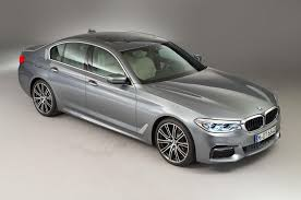 bmw 5 series 2017 bmw 5 series officially revealed plus exclusive autocar