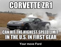 Chevy Sucks Memes - ford memes against chevy related keywords suggestions long tail