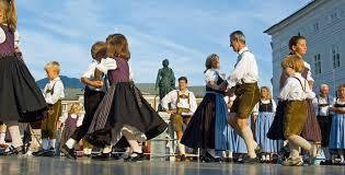cultural holidays in the salzkammergut 4 hotel stadler