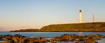 holiday cottages to rent in scotland cottages com