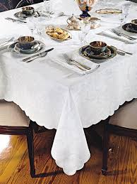 silence cloth table pad 195 best dinnerware table linens images on pinterest tablecloths