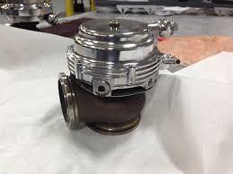 lexus sc300 turbo build my 97 sc300 na t 6 speed aem with lq9 coils build by jwin lexus
