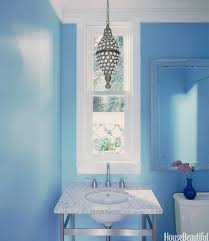 10 charming small powder room ideas small room ideas