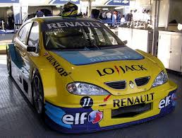renault race cars on renault images tractor service and repair