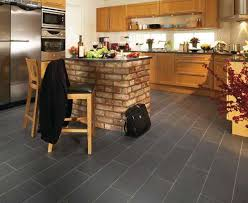 tiled kitchen floor ideas gorgeous tile kitchen floor ideas cagedesigngroup