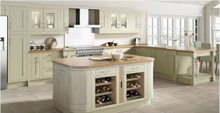 how to fit wren kitchen base units what are the standard sizes of kitchen cabinets appliances