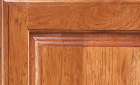 kitchen cabinet finishes u0026 stain colors decora
