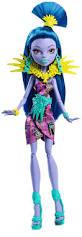 image doll stockphotography ghouls u0027 getaway jane iii jpg