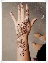 69 best henna images on pinterest beautiful drawing and drawings