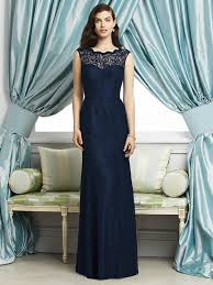 dessy bridesmaid dresses uk dessy bridesmaid dresses dessy dresses 2940 dessy collection the
