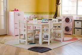 Kitchen Set Furniture Modren Wood Play Kitchen Set Cooker Hob Childrens Pretend Role