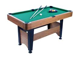who makes the best pool tables 10 best pool tables of 2018 comparison and overview