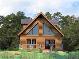 modular homes home plan search results homes pinterest house