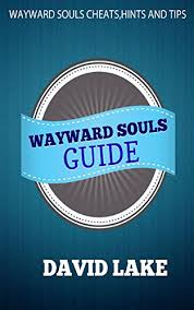 design this home cheats kindle wayward souls guide cheats hints and tips kindle edition by