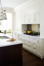 56 best p u0026 b hoods images on pinterest white kitchens kitchen