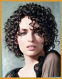 african american spiral curl hairstyles cute short curly hairstyles the best short haircuts for women with