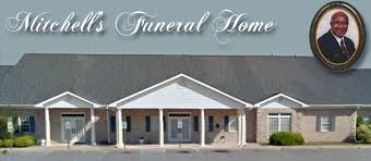 funeral homes nc mitchell s funeral home greenville nc funeral home