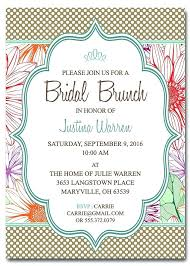 luncheon invitation wording excellent bridal luncheon invites 53 trendy shower bridal luncheon