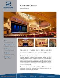 streeter associattes featured project