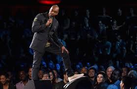 dave chappelle best u0027chappelle u0027s show u0027 comedy sketches time