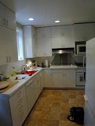kitchen design rockville md kitchen cabinets and bathroom vanities showroom open late