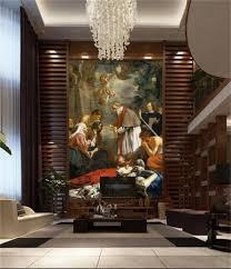 3d Wallpaper Home Decor Online Get Cheap Medical Wallpapers Aliexpress Com Alibaba Group