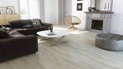 best engineered wood flooring click system also engineered wood