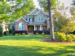 Craftsman House For Sale Craftsman Style Apex Real Estate Apex Nc Homes For Sale Zillow