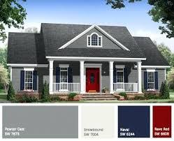 home design software exterior exterior paint visualizer software varsetella site