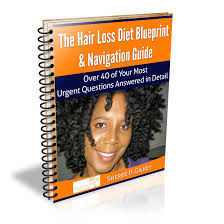 Reasons For Sudden Hair Loss Our Hair Loss Diet Completely Reverses Hair Thinning And Balding