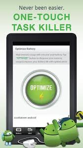 easy task killer apk battery saver 2x simple easy apk for android