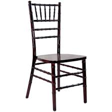 chiavari chair for sale wood chiavari chair chiavari chairs for sale