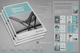 flyer layout indesign free beautiful free indesign flyer template for a brochure flyer